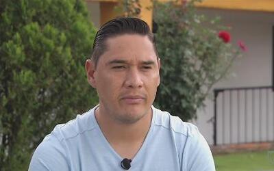 """Moisés Muñoz: """"El Clásico Joven será muy especial"""""""