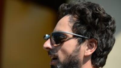 Google busca voluntarios para probar sus gafas inteligentes.