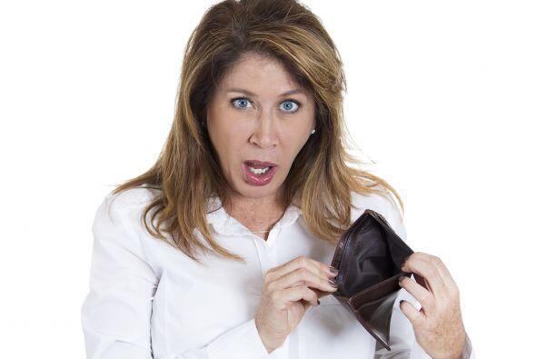 ¿Te has quejado de tu salario últimamente? Todos empezamos desde abajo e...