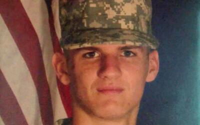 Soldado de Georgia está en coma luego de atentado suicida en Afganistán