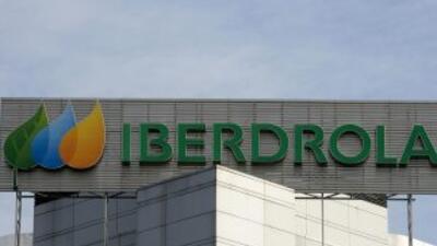 Iberdrola invertirá en Latinoamérica unos 3,000 millones de dólares entr...