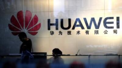"""""""No se puede confiar en que Huawei y ZTE estén libres de la influencia d..."""