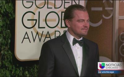 Película de Iñárritu arrasa en las nominaciones de los Oscar