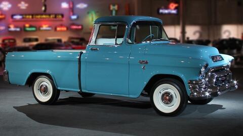 Consejos 1956_GMC_Pickup1.jpg