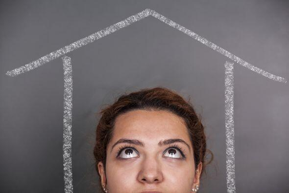 Contra de alquilar: no puedes hacer grandes cambios sin aprobació...