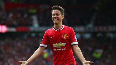 El español asegura que el Manchester United solo piensa en ganar la Premier