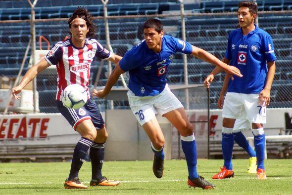 Elementos como Diego Franco encontraron continuidad con el Atléti...