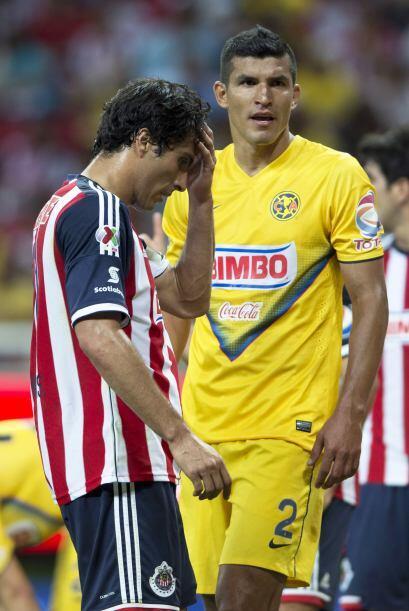 Francisco Javier 'Maza' Rodríguez(8).- Volvió a la alineación titular y...