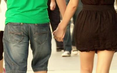 Cómo controlar los celos hacia tu pareja
