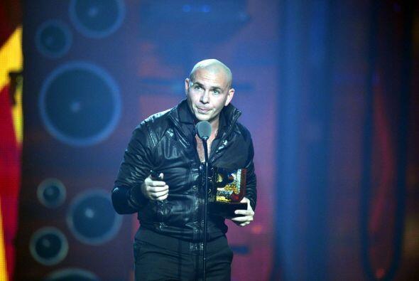 """""""Yo siempre digo que a los premios yo no le doy importancia porque los n..."""