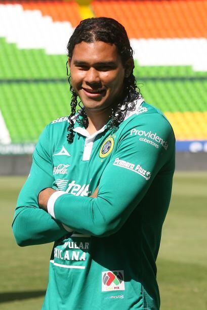 Carlos Peña es un jugador sumamente talentoso y fue  importante para la...