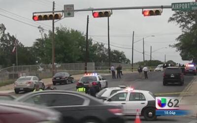 Sube el índice de crimen a propiedades en Austin