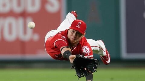 MLB TEX 8 – 3 LAA 2.jpg