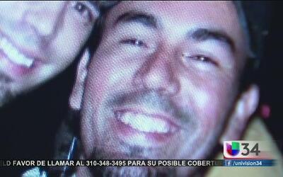 ¿Por qué asesinaron a Ramón Estrada?