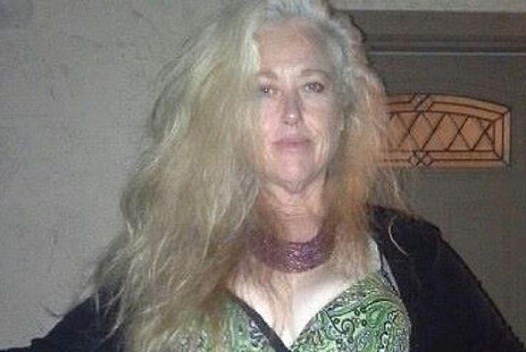 El 30 de julio, Jessica Barrymore, medio hermana de la actriz, fue halla...