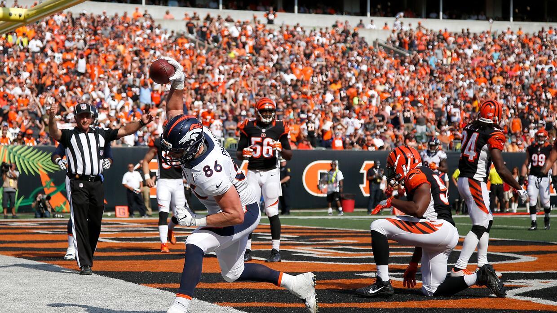 Denver Broncos GettyImages-610402794.jpg