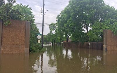 Se acerca la fecha límite para solicitar ayuda por daños de tormentas
