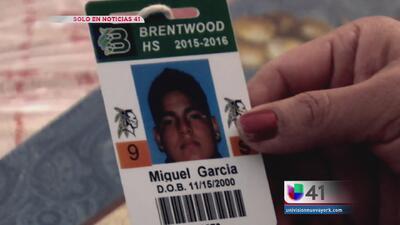 Desaparición de adolescente en Long Island podría tratarse de acto de pa...