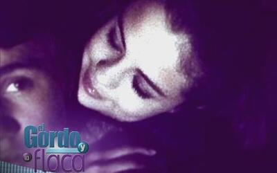 Chismes Gordos: Justin Bieber y Selena Gomez se dejaron ver muy acaramel...