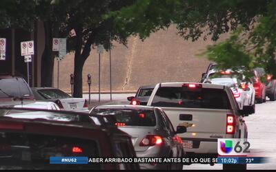 Anuncia alcalde una propuesta de transporte que costaría $800 millones