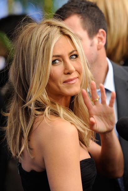 21.- En 2005 fue nombrada 'La Mujer del Año' por la revista GQ. M...