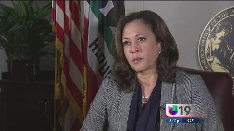 Harris exige disculpas a Sánchez por declaraciones contra Obama
