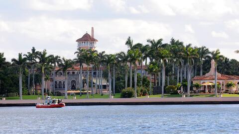 Florida foto1buena.jpg