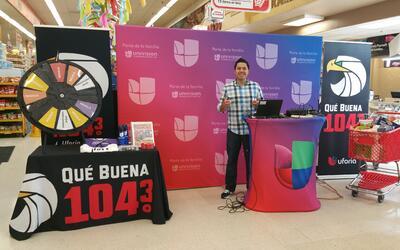 Qué Buena 104.3 FM Inicio 20170301_094732.jpg