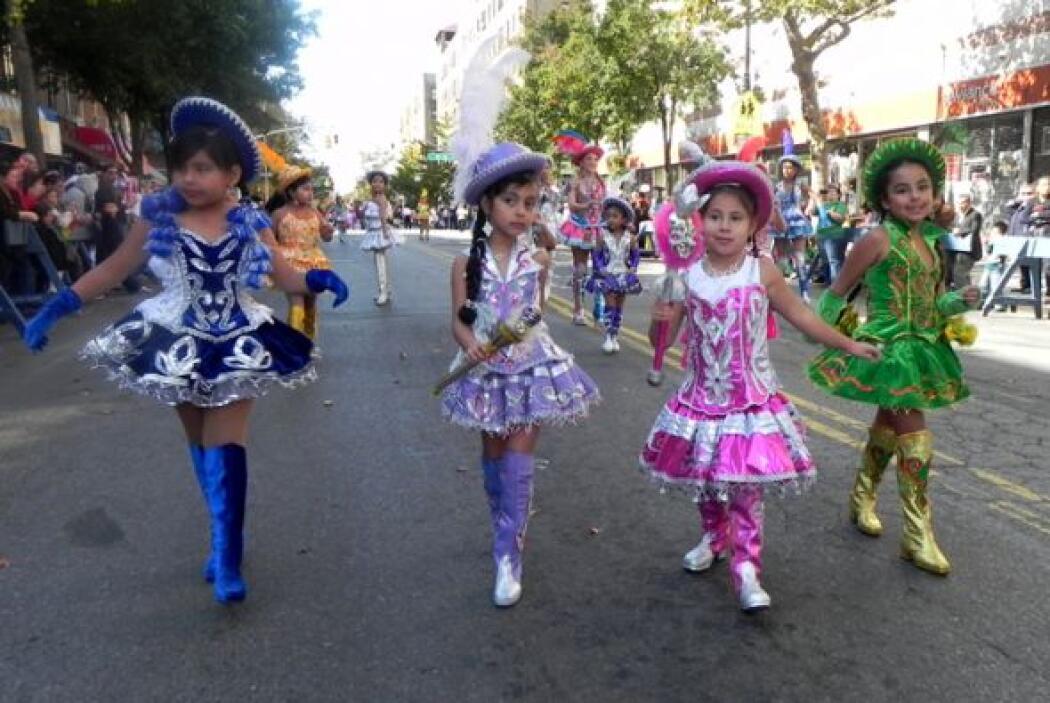 Primer desfile Boliviano de Nueva York bdc222ba4e6746d8a2de101253786c76.jpg