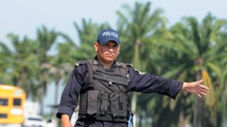 Autoridades de Honduras tuvieron un macabro hallazgo. (Imagen de Archivo).