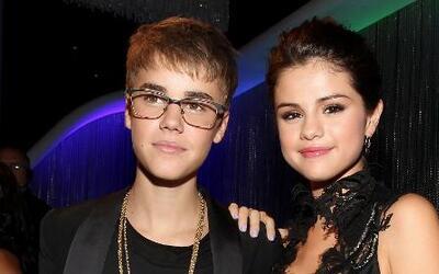 Chismes gordos: ¿Selena Gomez y Justin Bieber esperan bebé?