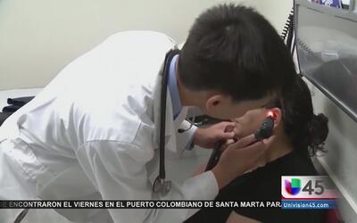 Nuevo sistema de codificación médica