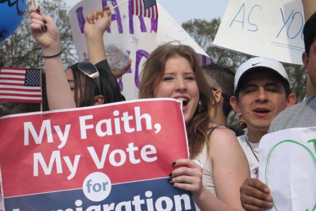 El freno despierta la tésis del Plan B: que Obama apruebe una Acción Eje...