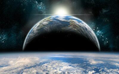 ¿En verdad existen los universos paralelos?