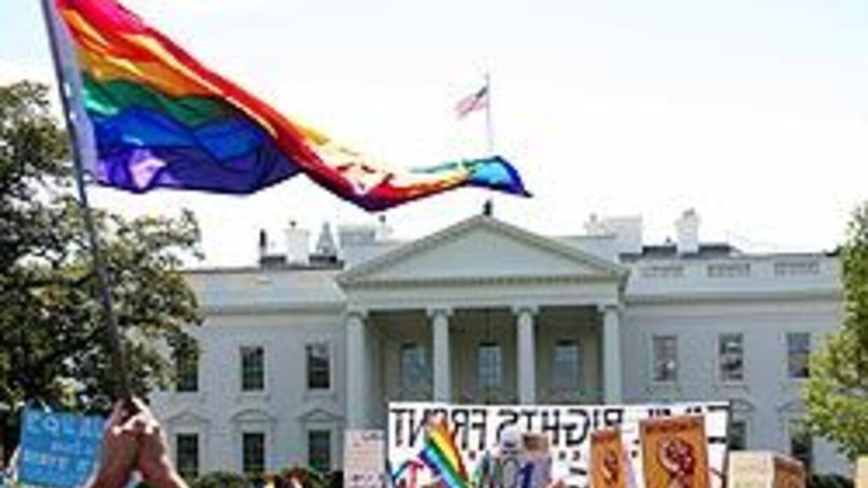 Obama mantiene enfoque gradual en derechos de homosexuales 26596701fcd24...