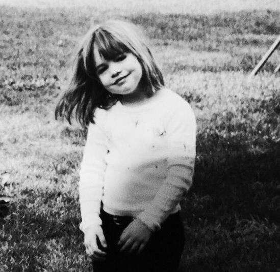 Su hija Stella Banderas también fue recordada por la actriz a poco de la...