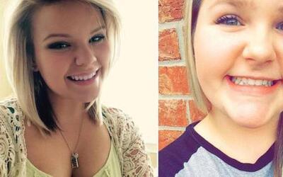 """Amiga de las chicas de Texas baleadas por su madre """"sabía que algo pasaría"""""""