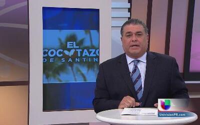 Un cocotazo a varias agencias y al gobernador Alejandro García Padilla