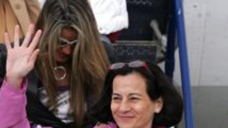 Un Tribunal Superior condenó a 33 años de prisión al campesino Jque cuid...