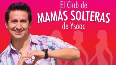 Club de Mamás Solteras de Ysaac