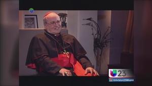 Podría haber indultos en Cuba por visita papal