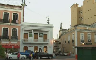 Crisis económica en Puerto Rico obligó el cierre de 184 escuelas públicas
