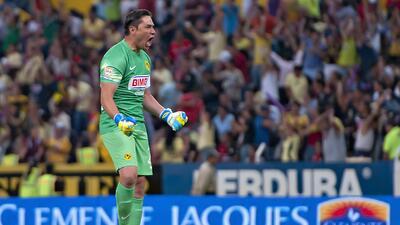 Moisés Muñoz: ''Puedo ser titular en Copa Oro'' 20150509_3002.jpg
