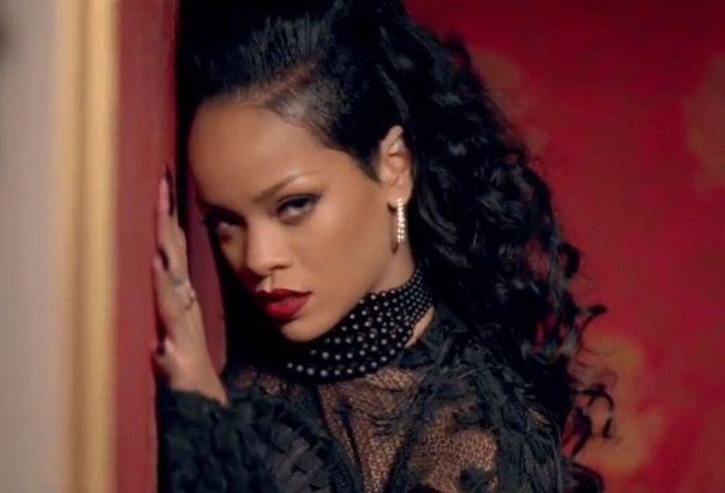 A Rihanna también la celebramos este mes. Más videos de Chismes aquí.