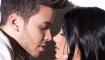 Los artistas de Q'Viva hablaron con Univision.com rpirnde.png