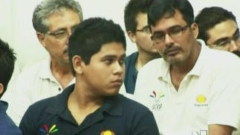 Nicaragua presentó cargo contra falsos periodistas