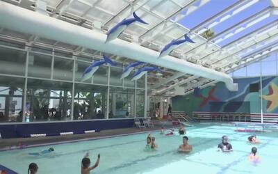 Medidas de prevención para evitar muertes por ahogamientos