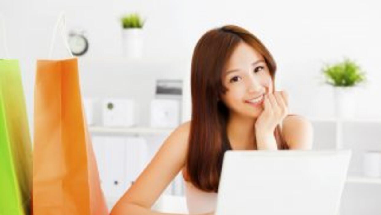 Sin conocer aún cifras del Cyber Monday, las ventas online arrasaron en...