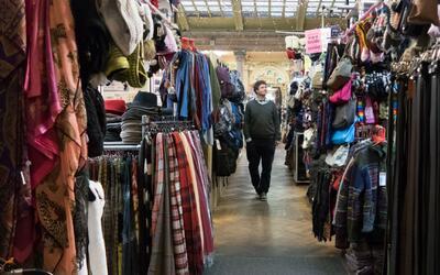 Consumidores tienen derecho a reclamar cuando les cobran más del precio...
