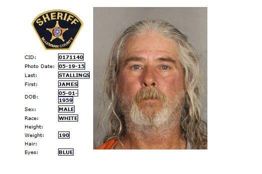 (Departamento de Policía de Waco)